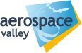 Aerospace Valley