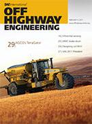 SAE Off-Highway Engineering 2011-02-04 - February 04, 2011