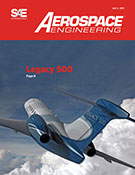 AEROSPACE ENGINEERING 2013-07 - July 03, 2013