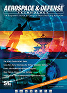 Aerospace & Defense Technology: April 2014 - April 01, 2014