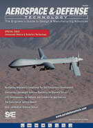Aerospace & Defense Technology: May 2014 - May 01, 2014