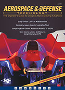Aerospace & Defense Technology: June 2014 - June 02, 2014