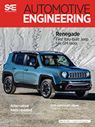 Automotive Engineering: March 18, 2014 - March 18, 2014