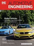 Automotive Engineering: August 5, 2014 - August 05, 2014