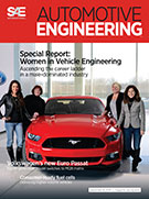 Automotive Engineering: September 16, 2014 -  September 16, 2014