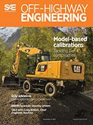 SAE Off-Highway Engineering: November 6, 2014 - November 06, 2014