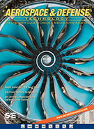 Aerospace & Defense Technology: April 2015 - April 01, 2015
