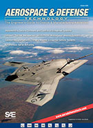 Aerospace & Defense Technology: October 2015 - October 01, 2015