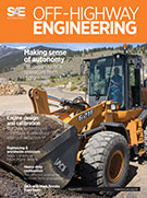 SAE Off-Highway Engineering: August 5, 2015 - August 05, 2015