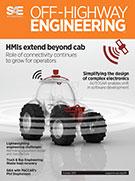 SAE Off-Highway Engineering: October 7, 2015 - October 07, 2015