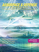 Aerospace & Defense Technology: June 2017 - May 25, 2017
