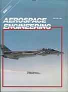 Aerospace Engineering 1984-01-01 - January 01, 1984