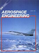 Aerospace Engineering 1985-01-01 - January 01, 1985