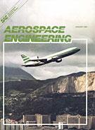 Aerospace Engineering 1986-01-01 - January 01, 1986