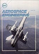 Aerospace Engineering 1987-01-01 - January 01, 1987