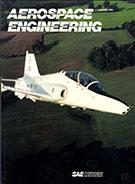 Aerospace Engineering 1988-01-01 - January 01, 1988