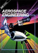 Aerospace Engineering 1985-02-01 - February 01, 1985