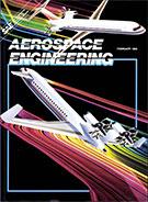 Aerospace Engineering 1986-02-01 - February 01, 1986