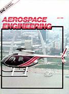 Aerospace Engineering 1985-07-01 - July 01, 1985