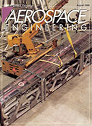 Aerospace Engineering 1998-08-01 - August 01, 1998