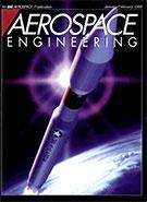 Aerospace Engineering 1999-01-01 - January 01, 1999