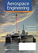 Aerospace Engineering 2007-06-01 - June 01, 2007