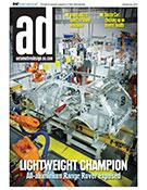 SEP 2012 AUTOMOTIVE DESIGN - September 25, 2012