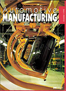 Automotive Manufacturing 1995-10-01 - October 01, 1995