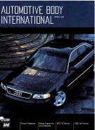 Automotive Body International 1998-04-01 - April 01, 1998