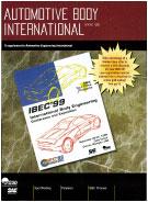 Automotive Body International 1999-03-01 - March 01, 1999