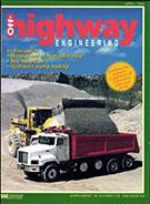 Off-Highway Engineering 1995-04-01 - April 01, 1995