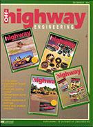 Off-Highway Engineering 1994-12-01 - December 01, 1994