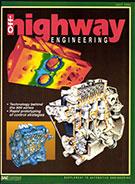Off-Highway Engineering 1995-07-01 - July 01, 1995
