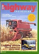 Off-Highway Engineering 1993-09-01 - September 01, 1993