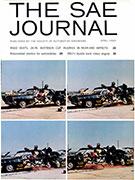 S.A.E. Journal 1969-04-01 - April 01, 1969