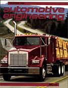 Automotive Engineering 1989-11-01 - November 01, 1989