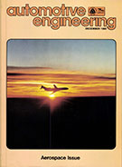 Automotive Engineering 1980-12-01 - December 01, 1980