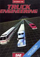 Truck Engineering 1990-11-01 - November 01, 1990
