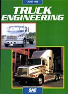 Truck Engineering 1995-06-01 - June 01, 1995