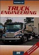 Truck Engineering 1997-11-01 - November 01, 1997