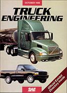 Truck Engineering 1996-10-01 - October 01, 1996