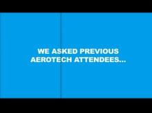 What is AeroTech?