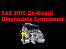 SAE 2015 OBD Symposium: Three Reasons to Attend