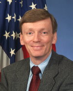 Daniel C. Smith, Senior Associate Administrator for Vehicle Safety, National Highway Traffic Safety Administration (NHTSA)