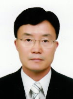 Bonghwan Lee