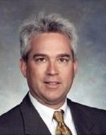 Christopher E. Singer