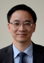 Hongming Xu