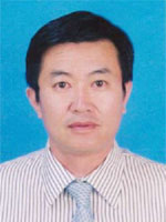 William Cai, Ph.D.