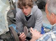 SAE Engineering : Sheet Metal Fabrication, Precision Machining ...
