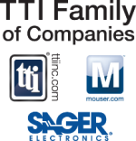 TTI Family of Companies